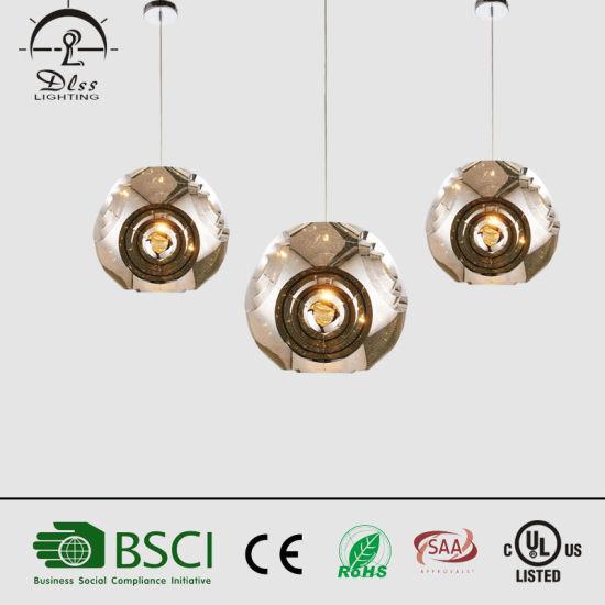 diseño bola diamante El reciente más del China Colgante vmyN8wOn0P