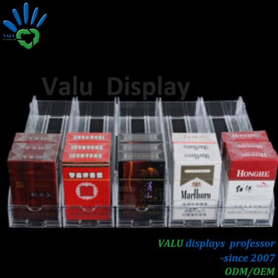 Купить коробку под сигареты cavallo сигареты купить уфа