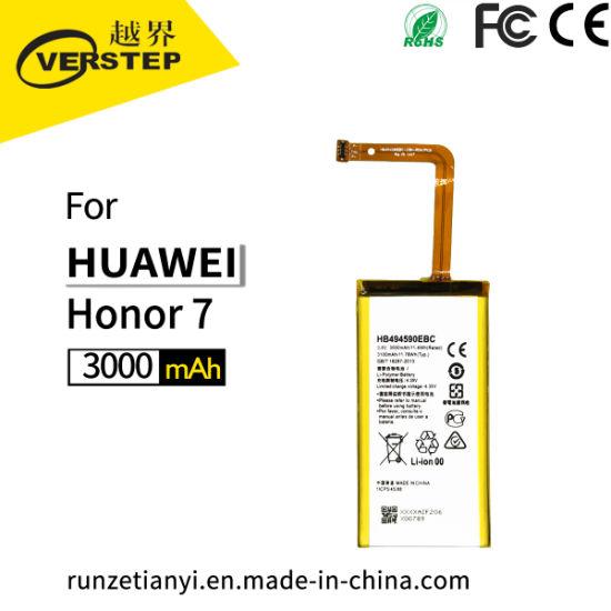 устройство литий ионного аккумулятора для мобильного телефона