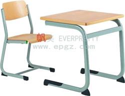 China Mobel Schule Prufung Schreibtisch Schulmobel Schreibtisch