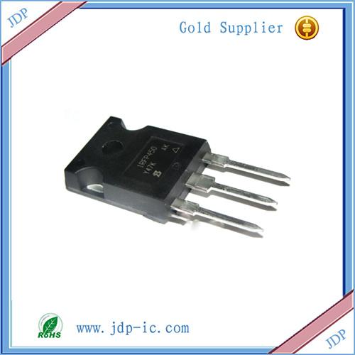 5 piezas Irfp 450 Mosfet N-ch 500V 14A TO-247 Nuevo