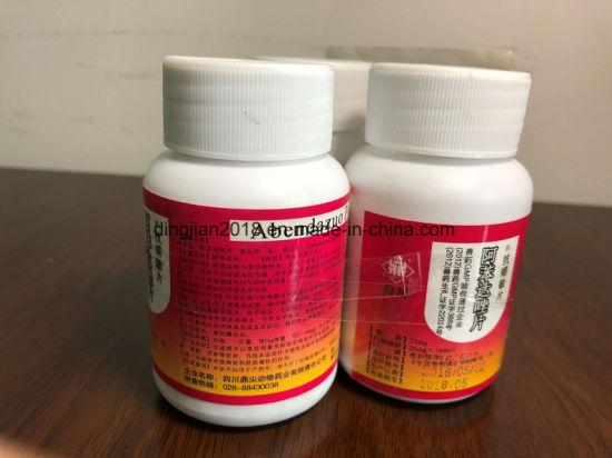 plaquenil arthritis australia