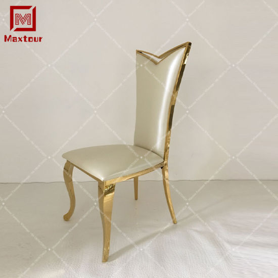 China Comprar Muebles Silla de China Online – Comprar Silla ...