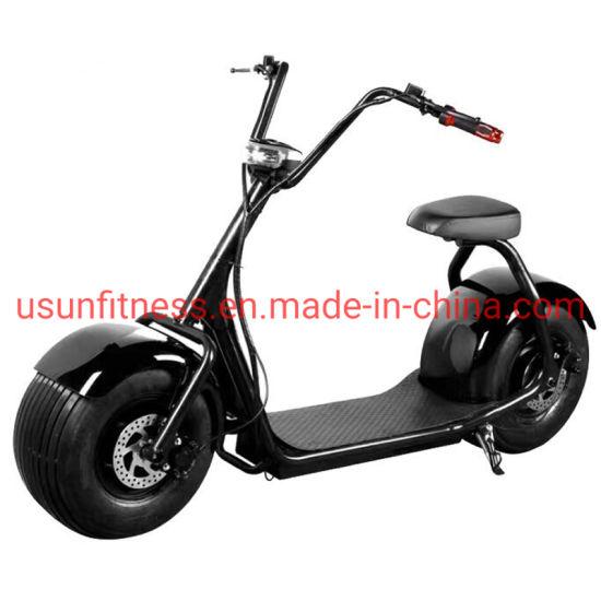 Chine 2020 Prix D Usine Scooter électrique De La Chine Moto Scooters électriques Vélo électrique Scooter Avec Ce Acheter Vélo électrique Sur Fr Made In China Com