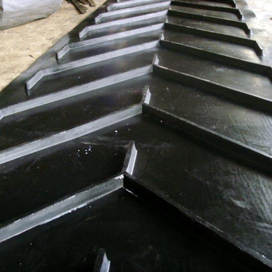 Гладкая лента транспортера расчет скорость ленточный конвейер