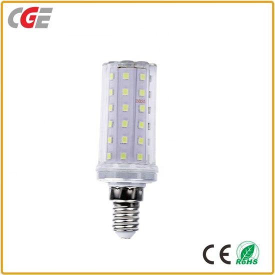 Bombilla por LED mayor la China de E27B22 al de fábrica R54jAq3L