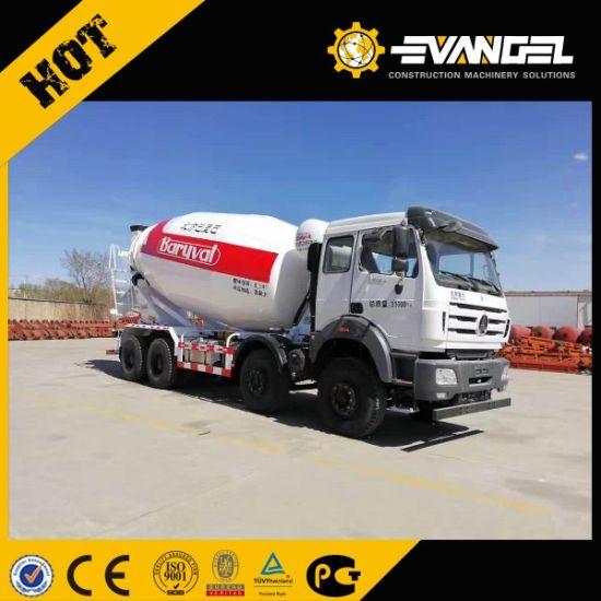 China Usados De Segunda Mano 3cbm Camiones Hormigonera Tambor Mezclador Bomba De Concreto Camión Mezclador De Comprar Mezclador Beiben En Es Made In China Com