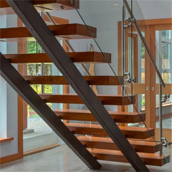 Стоимость строительства металлических лестниц - пример цитаты
