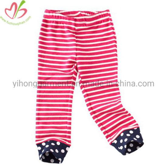 China Color Personalizado De La Noche Casual Rayas Pantalones Pijamas Para Ninos Comprar Pantalon Casual Rayas El Nino En Es Made In China Com