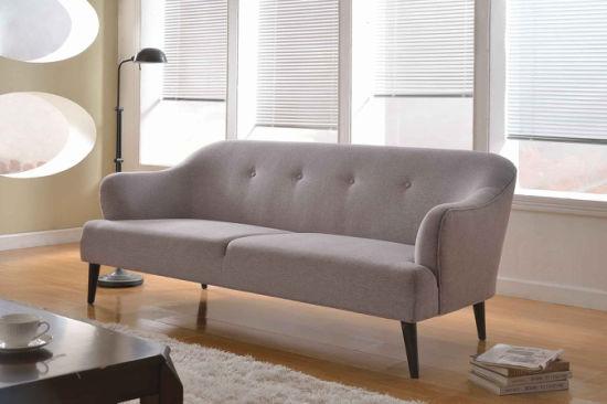 Wohnzimmer-Möbel-modernes Sofa