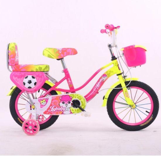 Juguetes 8 Anos Nina.China 2017 Nuevo Diseno De Bicicletas Para Ninos Para Ninas