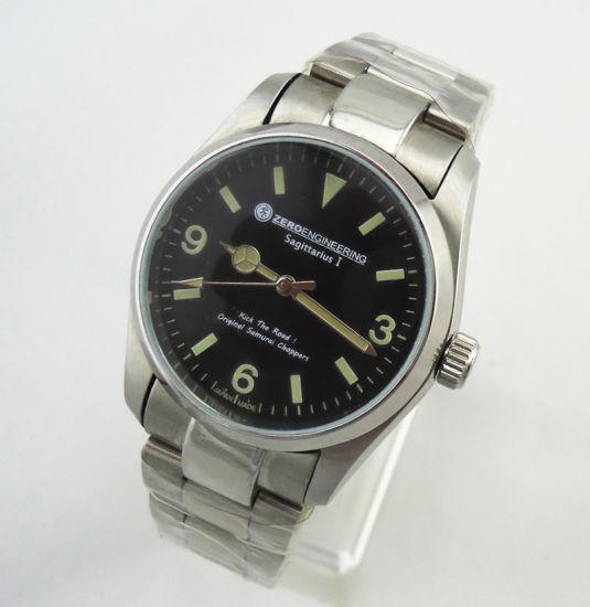 Reloj Avon Hombre Hombres Otras Marcas Pulsera Relojes
