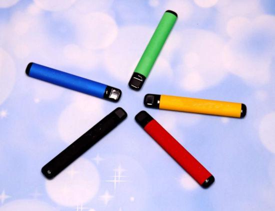 Куплю сигареты с цветным дымом сигареты без никотина купить в интернет магазине