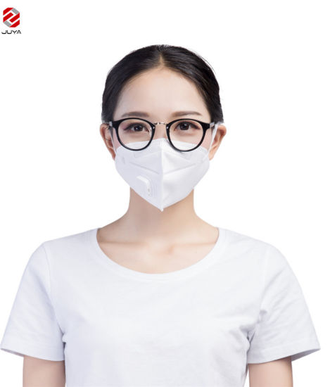 mask n95 enfant