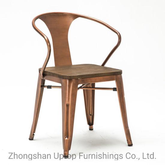China Sp-Mc039 Restaurtant de apilamiento de muebles ...