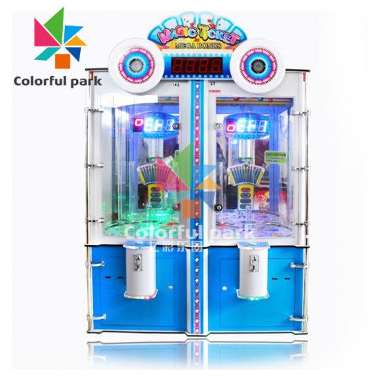 Игровые автоматы, торговое оборудование будет ли в анапе казино