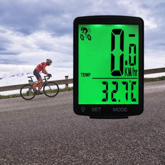 Zoom Alutech Vélo De Course Guidon Klassiche forme 1 Groove 25 4//380 mm NEUF