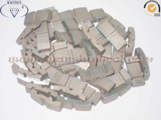 Бетон сегмент лабораторный контроль бетонной смеси