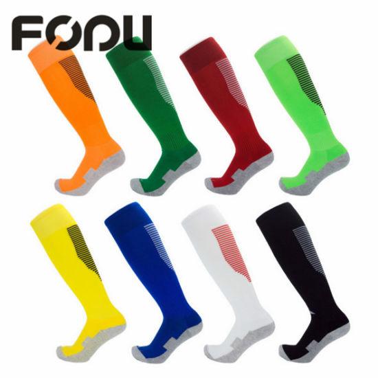 atesorar como una mercancía rara profesional de venta caliente diseño atemporal Comercio al por mayor El deporte de alta calidad de los calcetines hombre  calcetines calcetines personalizados de algodón de la mujer