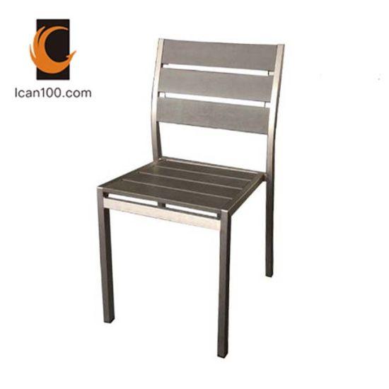 Chine Résistant aux UV de mobilier de jardin d\'Aluminium ...