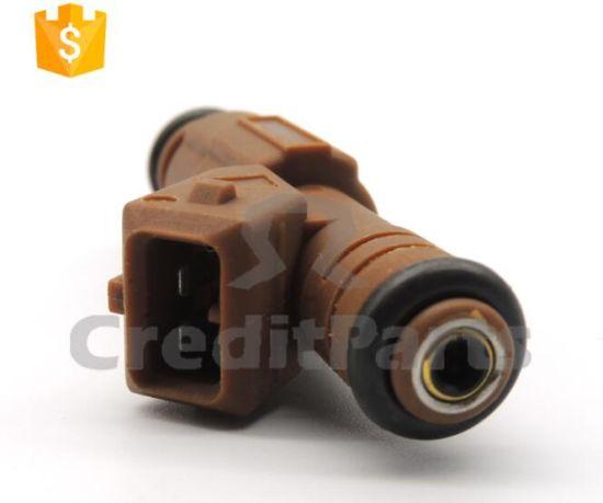 Bosch Inyector De Gasolina 0280155831