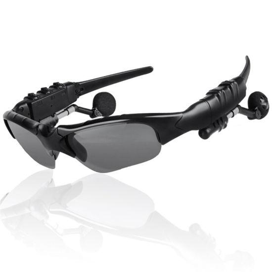 China Rt 325b nueva moda auriculares estéreo inalámbricos