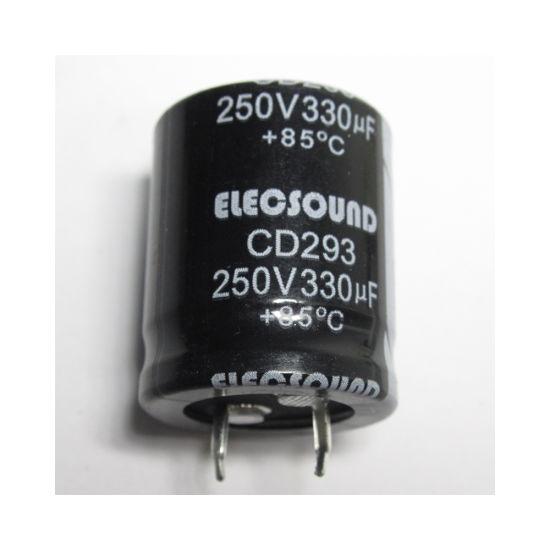 gradateurs plug sockets bt tv fuse Chrome poli ccb interrupteurs cuisinière
