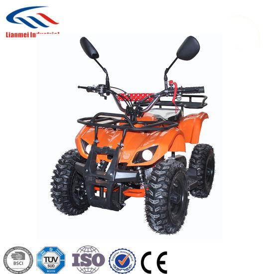 Motor todoterreno de 2 tiempos 49 CC para Mini Dirt Bike ATV Quad.