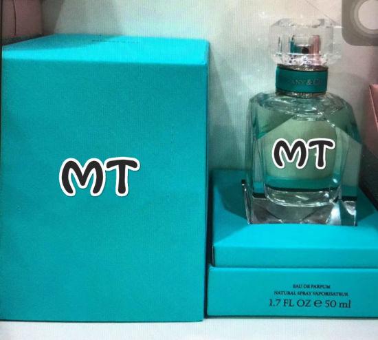 Chine Marque célèbre Designer Parfums avec prix d'usine