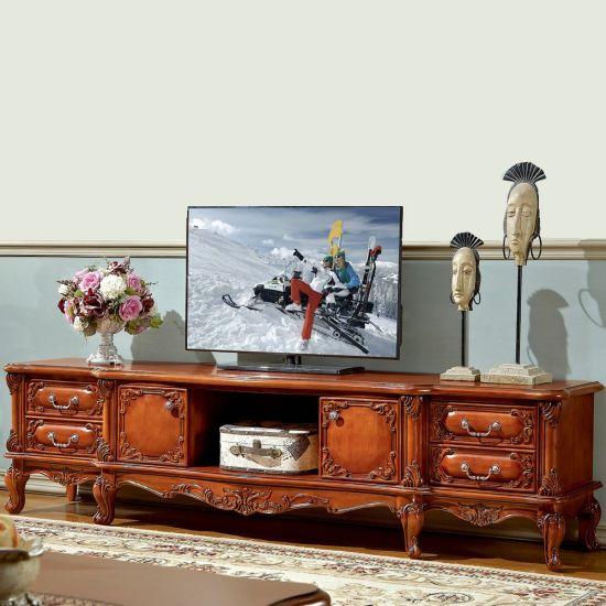 Chine Meubles De Salle Vivant Ensemble Meuble Tv En Couleur De L Armoire En Option Acheter Meuble Tv Sur Fr Made In China Com