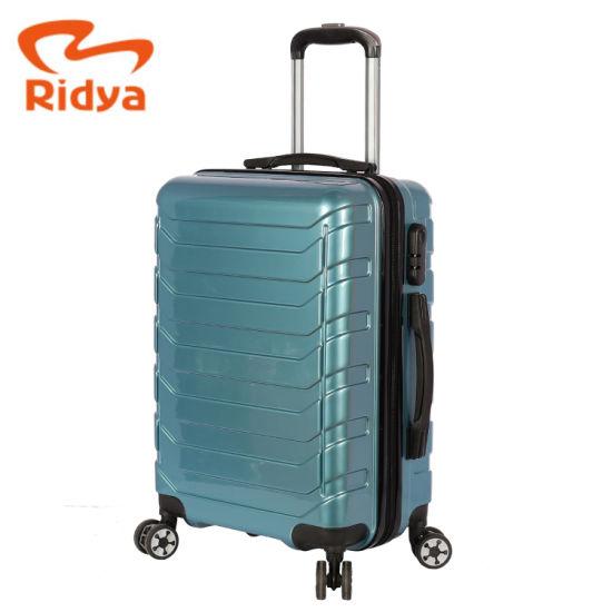 """28/"""" GRANDE valise RIGIDE personnalisé de vérifier dans les bagages"""