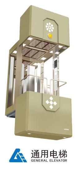 Производство элеватора схема ремня генератора фольксваген транспортер