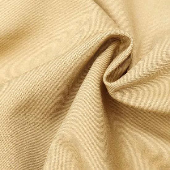 Лиоцелл белье ткань для подкладки купить спб