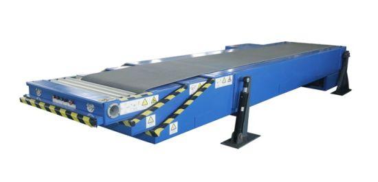 Код тн вэд ленточный транспортер конвейеры с гибким тяговым элементом