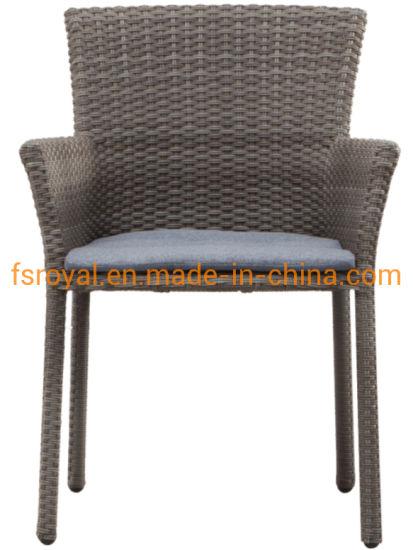 Chine L\'aluminium Polywood imitation bois de teck jeux de ...