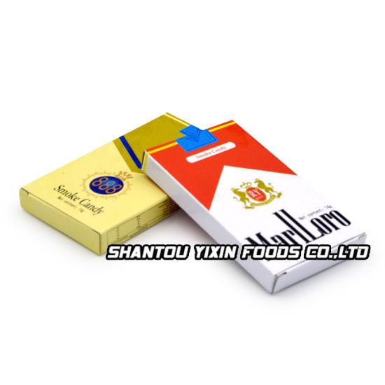 Дым купить сигареты электронная сигарета hqd купить с доставкой