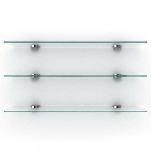 Estanterias De Cristal Para Cuartos De Bano.China 10mm Super Claro Los Estantes De Vidrio Para Armario