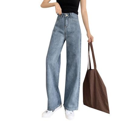 الملكية الة النفخ وليمة Como Hacer Pantalones Flojos Para Mujer Psidiagnosticins Com