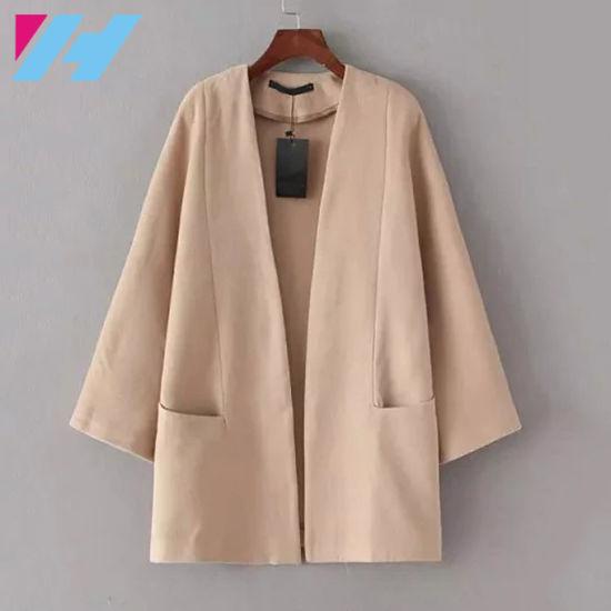 12 Best Winter Coat| Women Winter Clothing| S&D Co.| images