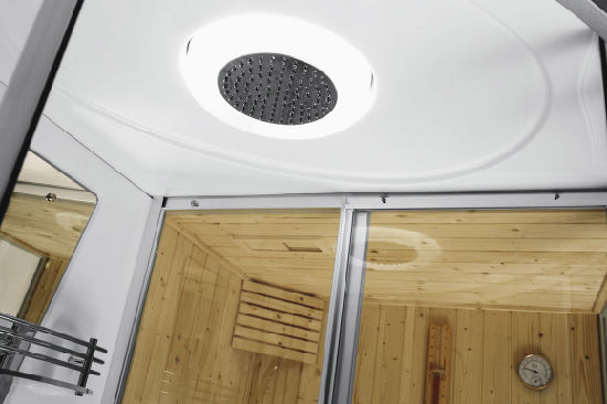 Chine Salle de bains / sec de la vapeur humide ordinateur ...