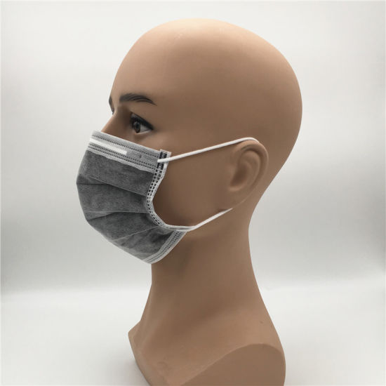 medical chirurgie masque