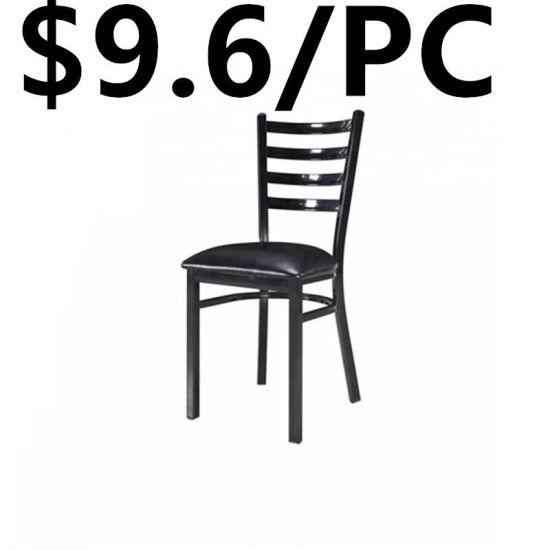 misas y sillas de jardin baratas