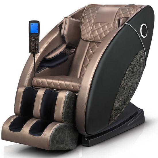 Кресло массажеры фото цены массажер для лица дермотония