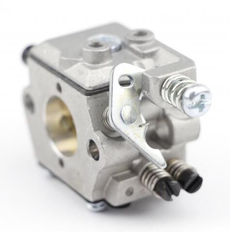 Carburador Stihl motosierra 017 ms170 018 ms180 recambio walbro