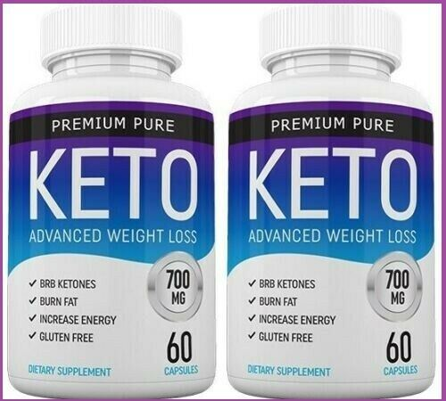píldoras de dieta cetosis-cetonas exógenas naturales suplemento-peso los