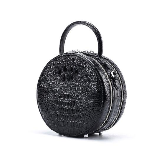 Chine Nouveau design de mode Arrivel Crocodile Mini sac à