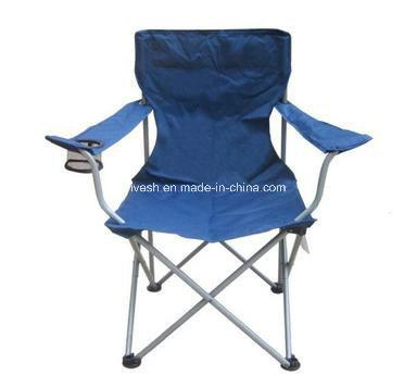 Chine Chaise de plage pliable, cher Président Camping