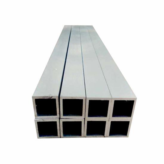 Бетоны алюминиевые цена бетон из щебня и гравия