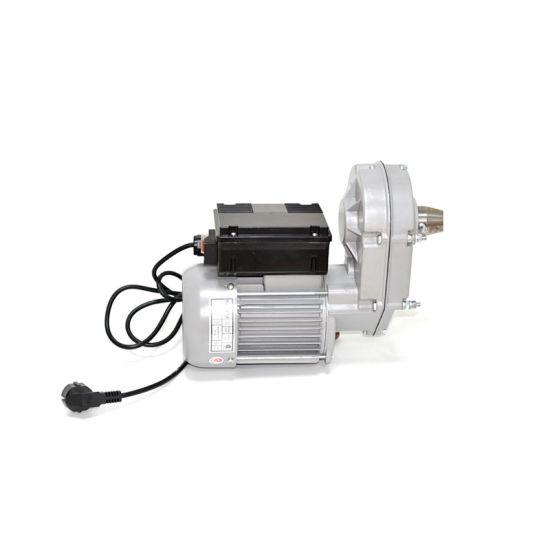 chine 220v micro r ducteur engrenages 1500 tr mn moteur. Black Bedroom Furniture Sets. Home Design Ideas