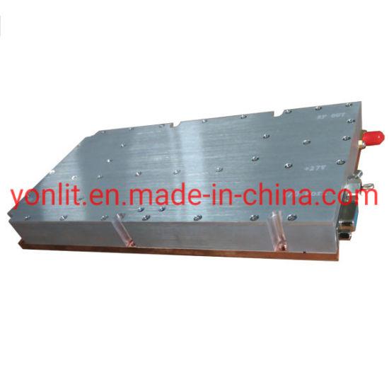 hot sales sale best shoes China 900MHz GSM 100W Amplificador de potencia de ...
